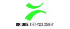 https://canal-cable.tv/wp-content/uploads/2015/03/Bridge-Technologies.png