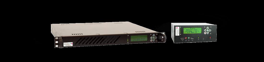 Encodeur, streamer MPEG2 MPEG4, AGREGATEUR 3G/4G